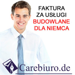 carebiuro.express