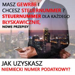 Gewerbe w Niemczech bez meldunku otwarcie-firmy-w-niemczech.de