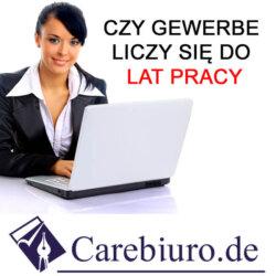 Jak zalozyc firme w Niemczech carebiuro.com