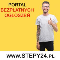 Firma w Niemczech a praca w Polsce carebiuro.de
