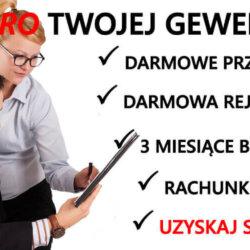 Organizacja szkoleń pracowniczych